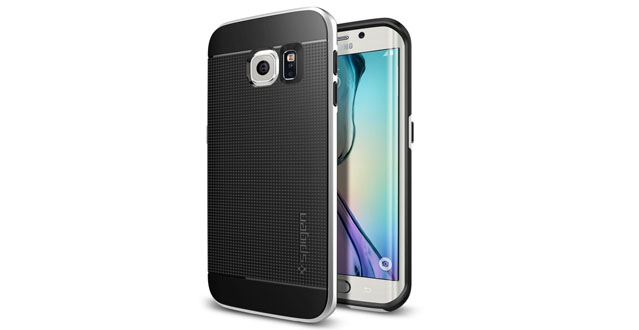07-Galaxy S6 Edge Case