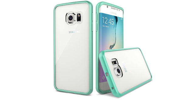 08-Galaxy S6 Edge Case