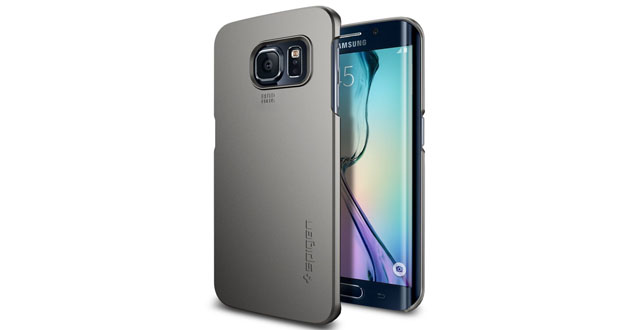 09-Galaxy S6 Edge Cas
