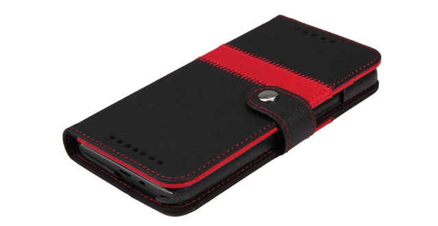 11-HTC One M9 Case, ACEABOVE