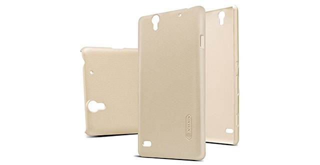 03.-KuGi-®-High-quality-ultra-thin-PC-Hard-Case-Cover-for-Sony-Xperia-C4-smartphone