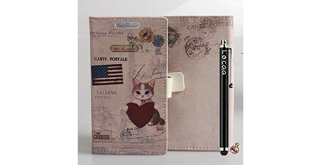 09.-LocaaTM-For-SONY-Xperia-C4-New-Leather-Case