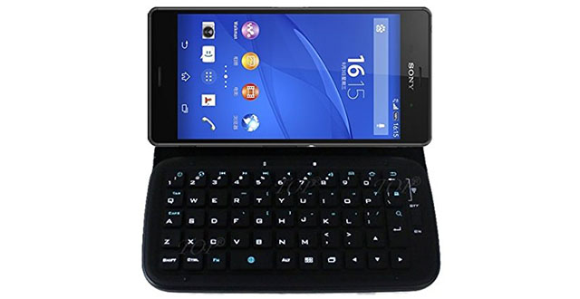11.-Mini-Bluetooth-Keyboard-for-Sony-Xperia-C4-Portable-Bluetooth-Keyboard-for-Sony-Xperia-C4