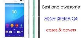 Best-and-awesome-Sony-Xperia-C4-cases