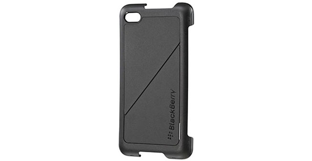 Best and cool Blackberry Z30 cases – Cool Case For Your Phone
