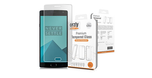 01.-Orzly---Glass-Screen-Protector-for-OnePlus-2---Premium-Tempered-Glass-Oleophobic-Screen-Guard-made-specifically-for-use-with-the-ONE-PLUS-TWO
