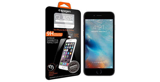 01.-Spigen-[Tempered-Glass]-Most-Durable-[Easy-Install-Wings]-6s-Plus-Rounded-Edge-Glass-Screen-Protector-[Life-Warranty]