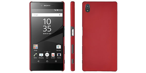 04.-KuGi-®-High-quality-ultra-thin-PC-Hard-Case-Cover-for-Sony-Xperia-Z5