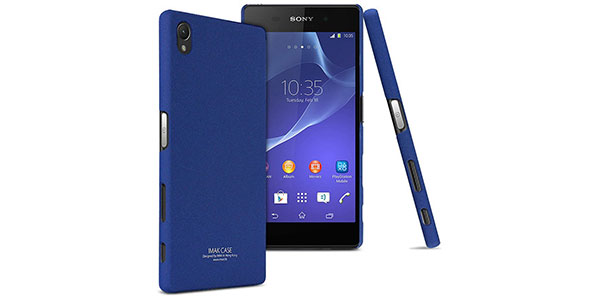 05.-3C-Aone-Cowboy-Style-Ultra-Slim-Lightweight-Premium-Polycarbonate-Materials-Back-Cover-Case-for-Sony-Xperia-Z5