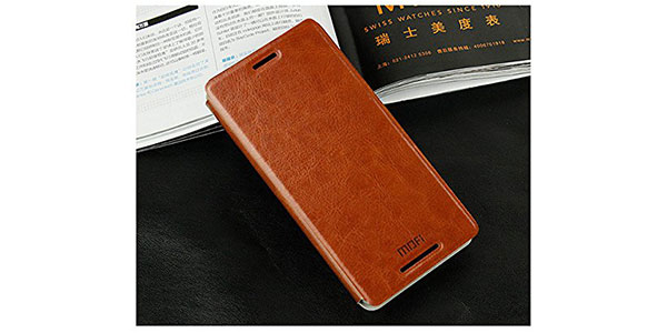 07.-Dolextech-high-quality-mofi-sony-xperia-z5-phone-case-cover-stand