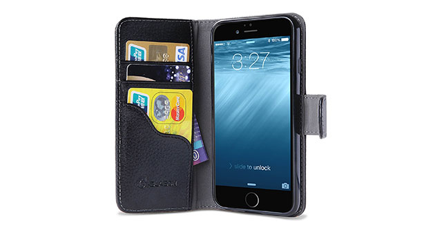 18.-i-Blason-KickStand-Apple-iPhone-6-Plus-Case-5.5-Inch-Leather-Cover-with-Credit-Card-[ID-Holders]-