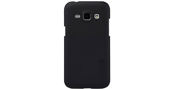 04.-IVSO-Samsung-Galaxy-J2-Case---Super-Frosted-Shield-Cover-High-Quality-Case