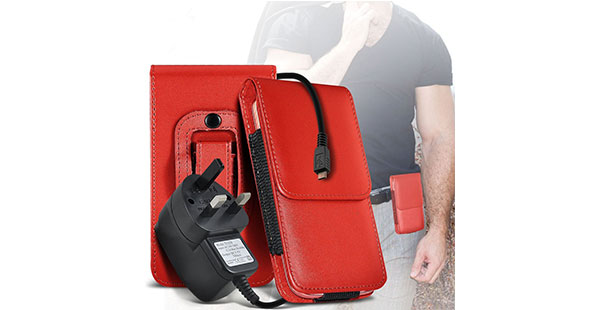 05.-Samsung-Galaxy-J2-caseLeather-Eelt-Clip-Pouch-case-Flip-Cover-Holster-With-Magnetic-Eutton