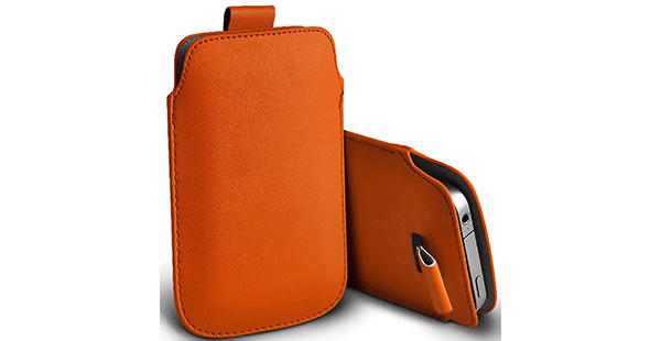 06.-Samsung-Galaxy-J2-case-Premium-Stylish-Faux-Leather-Pull-TaE-Pouch-Skin-case-Cover