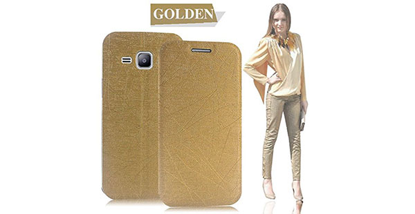 08.-IVSO-Samsung-Galaxy-J2-Case--Ultra-Thin--Gold-Sand-Style-High-Quality-Case