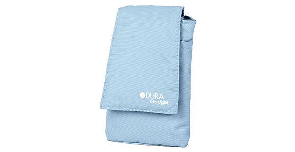 10.-DURAGADGET-Lightweight,-Cushioned-&-Ultra-Portable-Smartphone-Case
