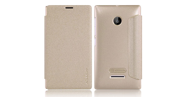 11.-TopAce-High-Quality-PU-Leather-Case-Flip-Cover-For-Lumia-950XL