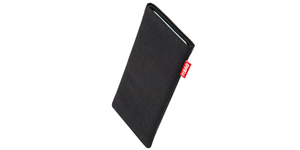 12.-fitBAG-Rave-Black-custom-tailored-sleeve-for-HTC-One-A9