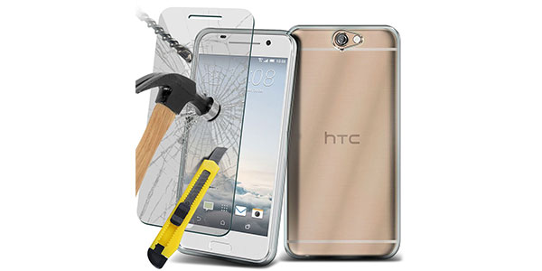 2.-Fone-Case-High-Quality-Clear-HTC-One-A9-Case