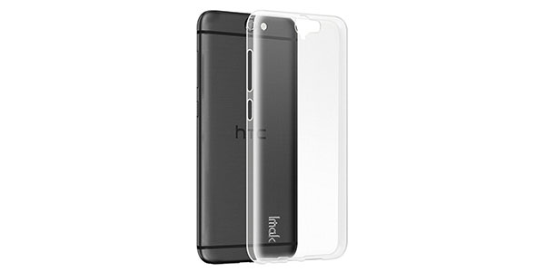 3.-Tomplus-Nature-[Crystal-Clear]-Soft-Cover-Crystal-Case