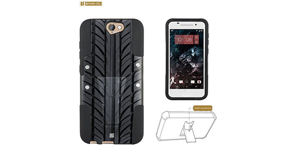9.-Beyond-Cell-Aero-A9-Case,-One-A9-Case,-Dual-layer-Hard-Shell+Soft-Hyber-Tough-High-Impact-Rugged-Protective-Case