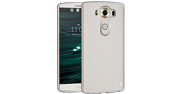 02.-LK-Ultra-[Slim-Thin]-[Scratch-Resistant]-TPU-Gel-Rubber-Soft-Skin-Silicone-Protective-Case