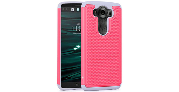 07.-LK-[Shock-Absorption]-[Impact-Resistant]-Hybrid-Dual-Layer-Armor-Defender-Protective-Case