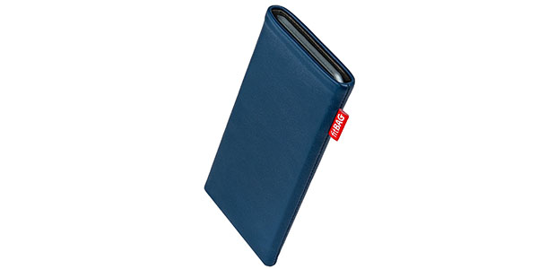 6-fitBAG-Beat-Blue-custom-tailored-sleeve-for-Blackberry-Priv.-Fine-nappa-leather-pouch-with-integrated-microfibre-lining-for-display-cleaning