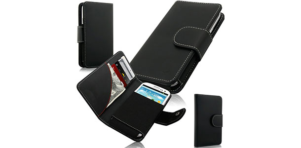 8-Swiss-Leatherware-Bank-Leather-Credit-Card-Wallet-Case-for-Blackberry-Priv
