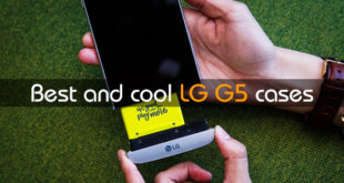 Best And Cheap LG G Pad 8 3 Cases – Cool Case For Your Phone