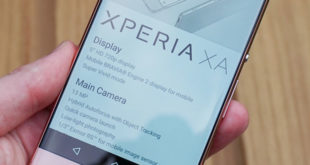 Best-and-nice-Sony-Xperia-XA-cases