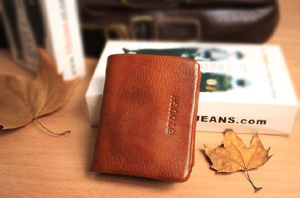 Basic-types-of-mens-wallet-and-their-usage
