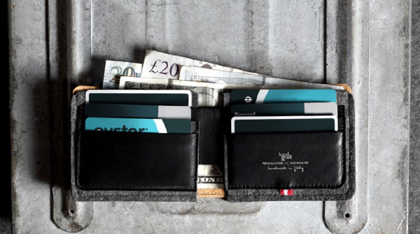 Different-types-of-men-wallet-bifold