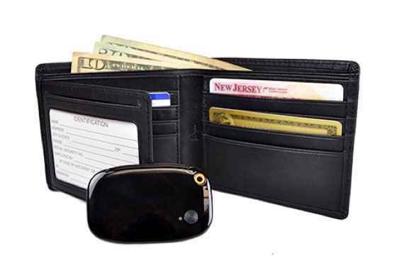 Different-types-of-men-wallet-rfid