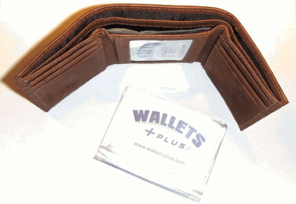 Different-types-of-men-wallet-trifold