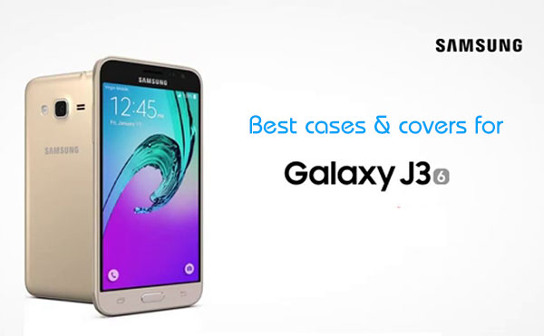 best-case-and-cover-for-samsung-galaxy-j3-2016